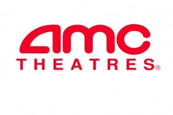 Крупнейшая сеть кинотеатров сомневается в возобновлении работы