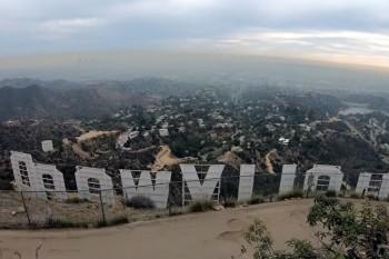 Калифорния объявила дату возобновления съемок фильмов