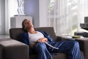 Жан-Клод Ван Дамм впервые снимется в фильме Netflix