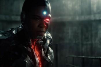Бывший Киборг потребовал у Warner Bros. нового расследования