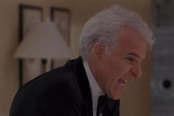 """Warner Bros. снимет латиноамериканский римейк """"Отца невесты"""""""