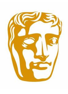 Британская Киноакадемия представила претендентов на свои премии