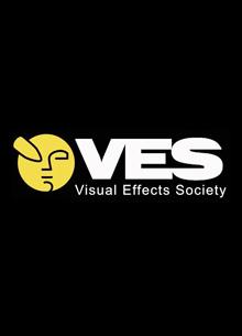 Объявлены номинанты на премию VES за спецэффекты