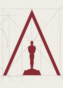 "фото новости Прямая трансляция презентации номинантов на ""Оскар 2020"""