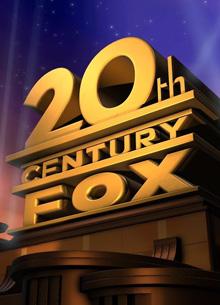 смотреть фильм Студия 20th Century Fox сменила название
