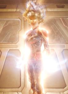 смотреть фильм Marvel найдет новых режиссеров для