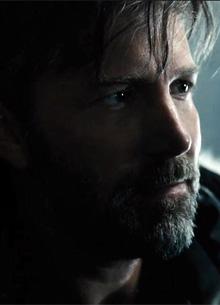 Бен Аффлек признал алкоголизм причиной потери роли Бэтмена