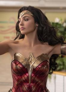 смотреть фильм Warner Bros. может отказаться от проката