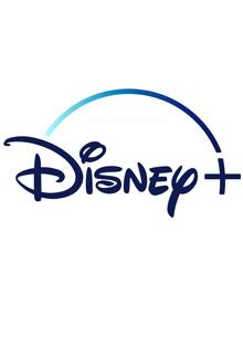 смотреть фильм Disney+ и Netflix уменьшат траффик в Европе из-за коронавируса