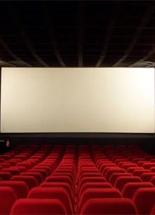 смотреть фильм Минкульт РФ рекомендовал закрыть все кинотеатры из-за коронавируса