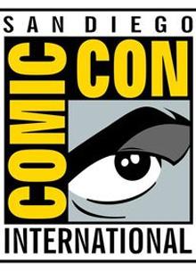 смотреть фильм Marvel Studios и Warner Bros. пропустят виртуальный Comic-Con