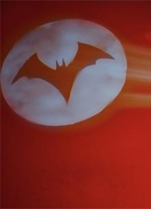 фото новости Бэтвумен впервые сыграет чернокожая бисексуалка
