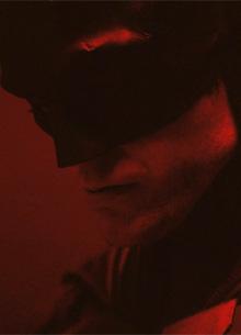 """Создатели """"Бэтмена"""" отказались от всех натурных съемок"""
