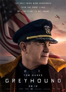 Фильм с Томом Хэнксом установил рекорд AppleTV+