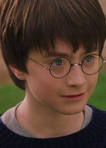 HBO Max лишится фильмов о Гарри Поттере