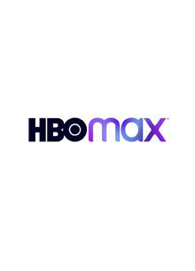 Названо число подписчиков HBO Max