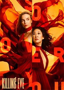 смотреть фильм Съемки четвертого сезона сериала
