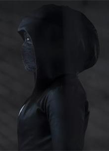 Чернокожие актеры получили рекордное число номинаций на Emmy 2020
