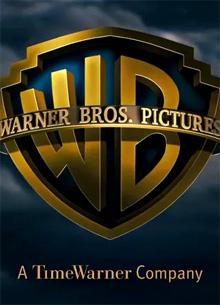 смотреть фильм В Warner Bors. и HBO ожидаются масштабные сокращения