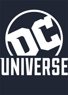 В DC Comics и DC Universe начались масштабные сокращения