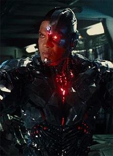 Рэй Фишер обвинил Warner Bros. в попытке дискредитировать его