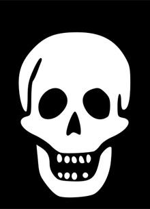 Создатель Тора 3 снимет сериал про пиратов