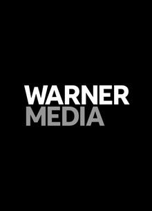 Компанию WarnerMedia ждут масштабные сокращения