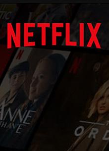 Netflix русифицировал интерфейс и перешел на оплату в рублях