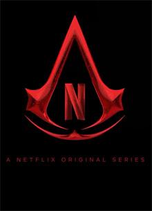 "Netflix экранизирует игру ""Assassin`s Creed"""