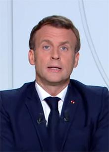 Франция закрывает все кинотеатры