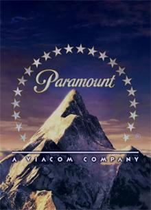Paramount сняла с проката фильмы 2021 года