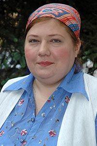 Татьяна пискарева фото работа в вебчате людиново