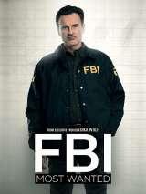 ФБР: Самые разыскиваемые / FBI: Most Wanted
