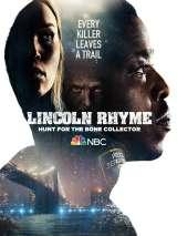 Линкольн Райм: Охота на Собирателя костей / Lincoln Rhyme: Hunt for the Bone Collector