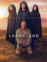 Агнцы божьи / Lambs of God