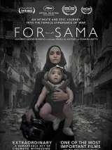 Для Самы / For Sama