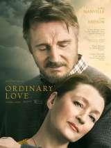 Обыкновенная любовь / Ordinary Love