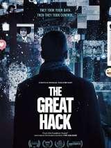 Большой хак / The Great Hack