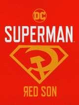 Супермен: Красный сын / Superman: Red Son
