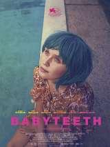 Молочные зубы / Babyteeth