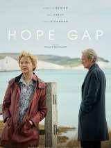 В плену надежды / Hope Gap