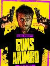 Пушки Акимбо / Guns Akimbo