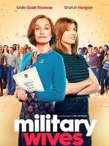 Почему нет? / Military Wives