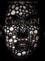 Кэндимен / Candyman