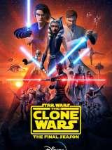 Звездные войны: Войны клонов / Star Wars: The Clone Wars