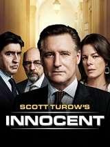 Невиновный / Innocent