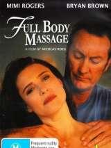 Полный массаж тела / Full Body Massage