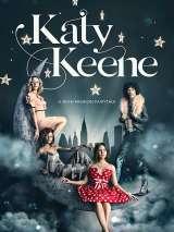 Кэти Кин / Katy Keene
