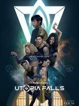 Крушение утопии / Utopia Falls