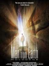 Человек с Земли: Голоцен / The Man from Earth: Holocene